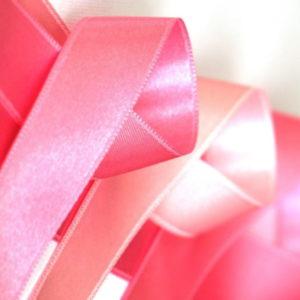 Le rôle du kiné dans le cancer du sein