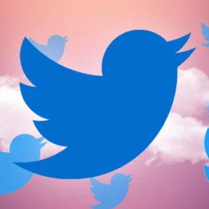 Le coKon déménage, la grippe (le retour), shampoing naturel, le top des meilleurs tweets de janvier 2017