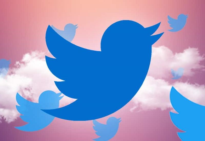 Les meilleurs tweets du mois de juin : Revivez les préparatifs de l'inauguration au Château et divers échanges sur la kiné