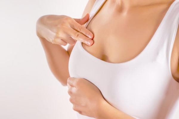 Cancer du sein et kiné : quelle prise en charge ?