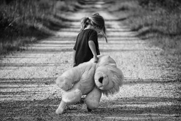 Kinésithérapie et maltraitance : que faire ?
