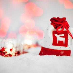 Noël approche, offrez du Bien-être !