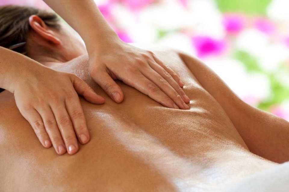You are currently viewing Des séances de massage en promo pour une rentrée sans stress
