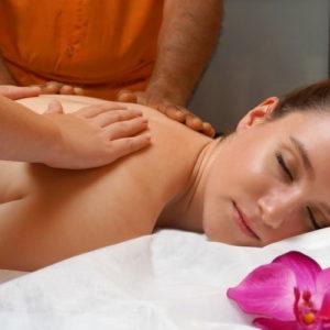 S'initier aux techniques de massage pourquoi pas ?