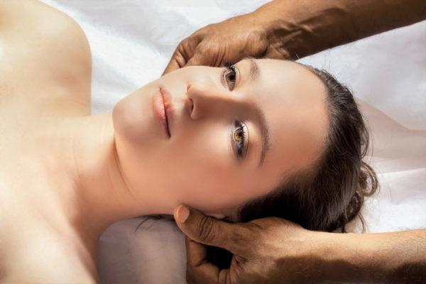 Les massages bien-être et leurs bienfaits