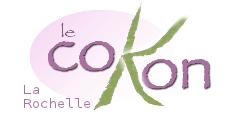 Le coKon – Centre de soins visage et corps