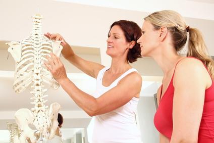Envie d'apprendre à masser ?