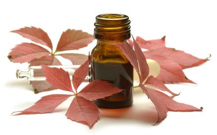 Les huiles essentielles : votre arme contre le rhume