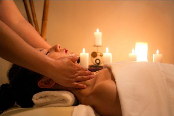 Besoin de cocooning ? Testez le massage à la bougie !