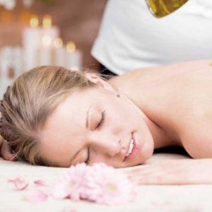 Comment choisir le bon massage?