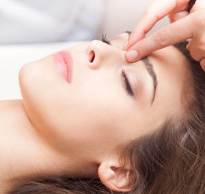 Un massage ? Votre mutuelle peut vous rembourser !