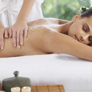 Pourquoi faire un massage ?